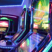 Automat-Spielhalle-Osterfeld
