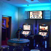 Automaten-Spielhalle-Osterfeld