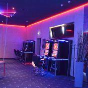 Casino-Spielhalle-Osterfeld